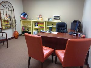 Joel E. Berman CPA, PA, Office in Largo, FL Clearwater, FL