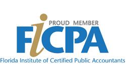 Florida Institute of Certified Public Accountants (FICPA), Joel E. Berman CPA, PA  in Largo, FL Clearwater, FL